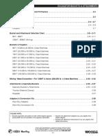 Backhoe pricebook.pdf