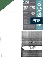 REVISAÇO - TRF & TRE - Analista - 2016.pdf