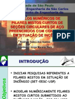 Apresentação Rodrigo Santos 2009 R00