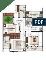 casa en idea 2.pdf