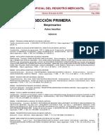 BORME-A-2011-111-48.pdf