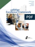 2015-2016_Baldrige_Excellence_Framework_Business_Nonprofit.pdf