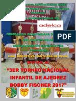 ADELCA-2017c