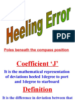 Magnetic Compass.ppt
