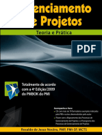 Livro Gerenciamento de Projetos.pdf