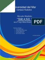 Trabajo Final Brasil