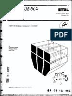 CERL TR M-339.pdf