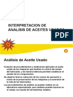 10.1 Interpretación de análisis de aceite usado Shell.ppt