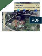 IMAP Jamaica Snapshot of Parochial Road