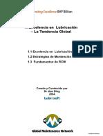 (01) FLAC-L1-CAP1-Sp