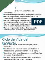 2.5.- Ciclo Vida del Producto.ppt