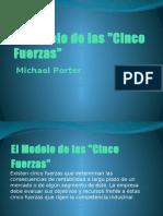 AES7301-PORTER x.pptx