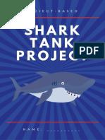 sharktankdragonsdenprojectbasedlearningadvertisingactivity  1