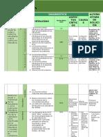 DIAGNÓSTICO-formato.doc