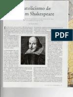 Shakespeare 0001
