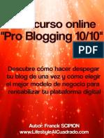 problogging-clase2-transcripcion.pdf