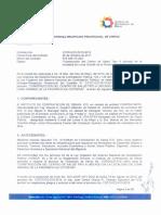 20-02-2014 Actas_obras LOMA GRANDE