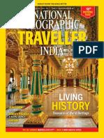 National Geographic Traveller India - Bulan Bulan August 2016.pdf