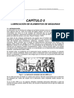 TextoTribologíaCapítulo 5.pdf1