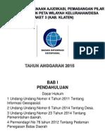 Presen Temu-kerja-klaten 2015 p.dadi