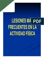 lesionesmasfrecuentesenlaactividadfisica-091030061621-phpapp02