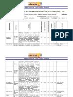 INFORME DEL PLAN-DE RECUPERACION PEDAGOGICA.doc