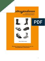(Varios) Cuadernos De Lectura Sobre Feminismos Trans.pdf