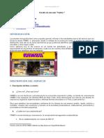 Estudio Mercado Tambo+