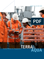 Terra Et Aqua 145 Complete