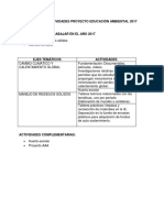 Planeación 2017.pdf