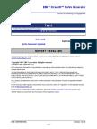 XtremIO Power Procedures - 2