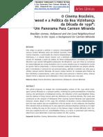 O_Cinema_Brasileiro_Hollywood_e_a_Politi.pdf