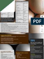 1triptico de proteinas nefrologia.pdf