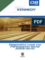 08 Kennedy