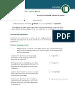 Nociones_Basicas_Programacion.pdf