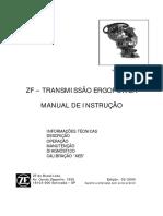 Zf - Ergopower (03.2005) Ago 05