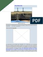 PROCESO DE EXPLORACIÓN.docx