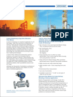 Application Note- Crude Oil Metering Copy