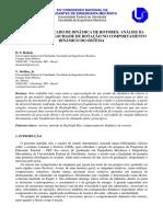 Diogo - Estudo Simplificado de Dinâmica de Rotores (Modificado)