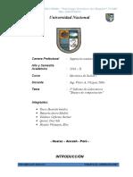 Ensayo-de-compactación-KENNY.docx