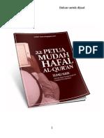 22-Petua-Mudah-Hafal-Al-Quran-2016.pdf