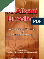 Al-albaniUnveiled.pdf