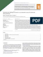 BSFL44.pdf
