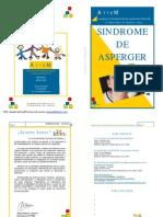 SINDROME DE ASPERGER