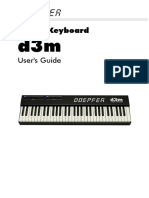 Doepfer midi waterfall d3m_manual.pdf