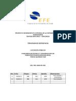 TRE Ing Detalle y Constr Pasarelas_Rev-B (1)