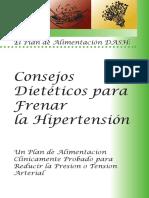 DASH-diet-eating-plan-spanish-version.pdf