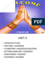 Disaster Management (1)