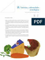 nutricion y enfermedades neurologicas.pdf