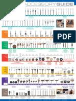 Dremel  Accessory Guide Poster.pdf